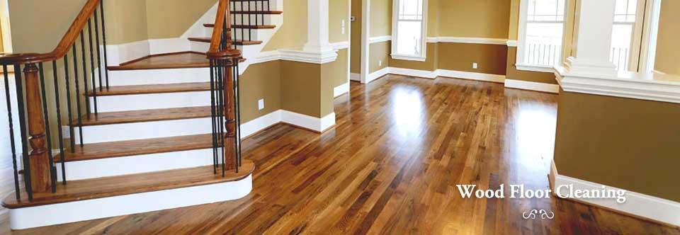 Hardwood Floor Cleaning Jacksonville Fl Heirloom Rug