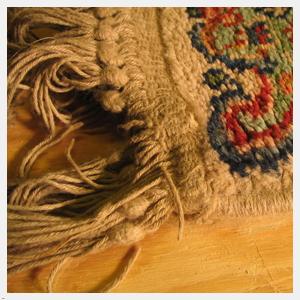 area rug fringe repair jacksonville fl