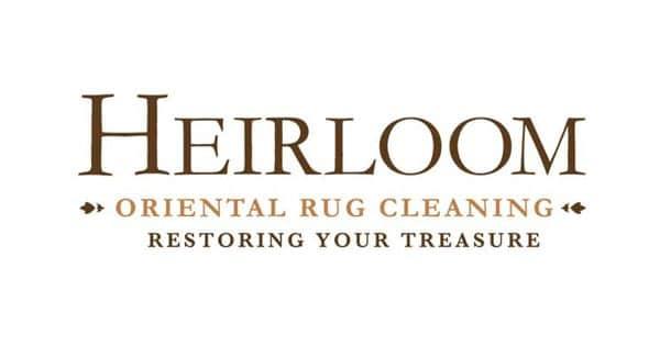 Rug Cleaning Jacksonville FL | Heirloom